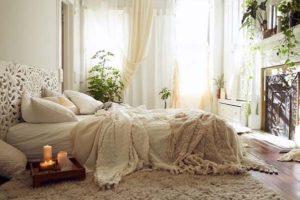 Κοιμήσου κι εσύ στο σπίτι σου!